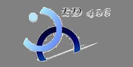 ED406_transp.png