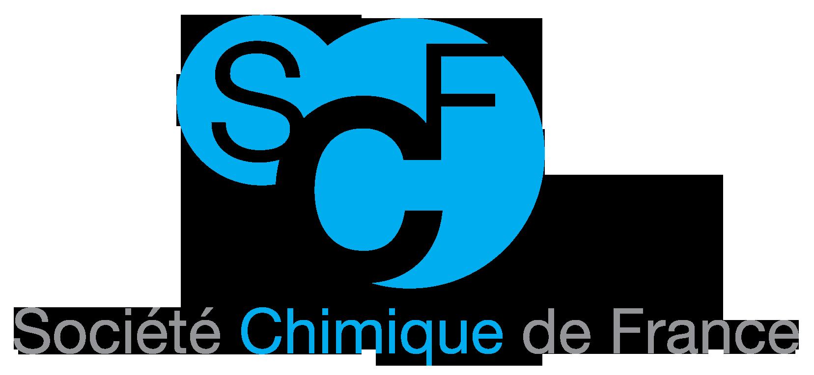 SCF_logo_1.png